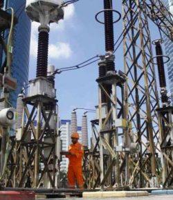 Pemerintah Gelontorkan Rp172,4 Triliun untuk Subsidi 2018