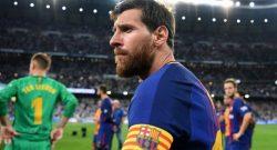 Babak Belur Dihajar Madrid, Valverde Ingin Skuad Asuhannya Bangkit Menyambut Musim Baru