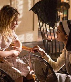 Seram, Teror Annabelle: Creation Kuasai Puncak Box Office