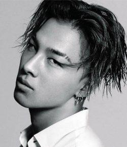 Yeay! Taeyang 'BIGBANG' Bakal Rilis 'White Night' Pada 16 Agustus 2017