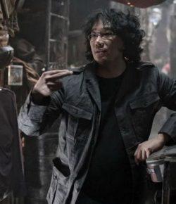 Pernah Nonton The Host? Ini 5 Film Terbaik Bong Joon-ho