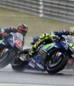 MotoGP Ubah Aturan untuk Musim 2018 dan 2019