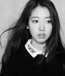 Agensi Pastikan Park Shin Hye Tampil sebagai Cameo dalam Temperature of Love