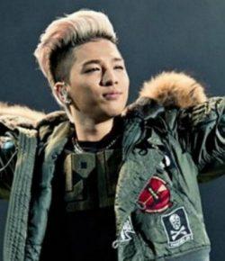 Dirindukan Fans Indonesia, Alasan Taeyang 'BIGBANG' Konser di Jakarta