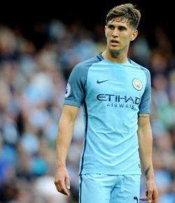 Rahasia Kecemerlangan Manchester City Musim Ini