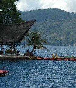 Ini Rangkaian Acara Festival Danau Toba 2017 yang Digelar 4 Hari