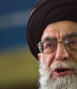Pemimpin Tertinggi Iran: Saudi Khianati Umat Muslim