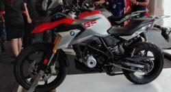 BMW Kaget Motor Murahnya Dipesan Banyak Orang Indonesia