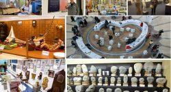 8 Museum Unik di Dunia, Salah Satunya Museum of Broken Relationships