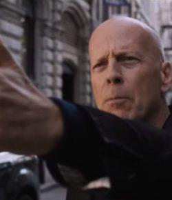 Bruce Willis Balas Dendam Dengan Brutal Di Remake Film 'Death Wish'