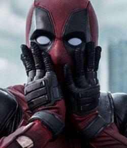 Tanggal Tayang 'Deadpool 2′ Maju Sebulan Lebih Cepat