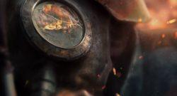 Battlefield 1 Hadirkan DLC Apocalypse dengan Lima Peta Baru