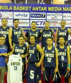 Motion Sport Bantu Perkembangan Bola Basket Indonesia
