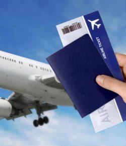 Beli Tiket Pesawat Hari Selasa Lebih Murah, Benarkah?