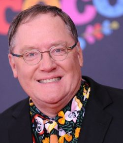 Disney Dikabarkan Tutup Untuk Bergerak Dari Pixar John Lasseter