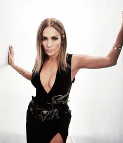 Jennifer Lopez Dumps Man Her, Declares 'I'm Going to Start My Life' di New Abraham Mateo