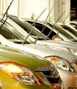 Ingin Rental Mobil untuk Mudik? Perhatikan Hal Penting Ini