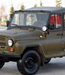 Mobil Saja Jarang, Motor Jadi Pemandangan Langka di Korea Utara