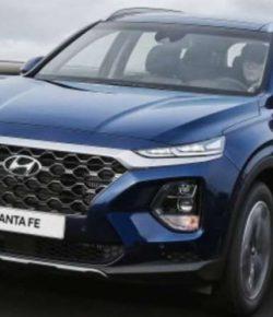 Punya Banyak Model, Hyundai Pede Bertarung di RI