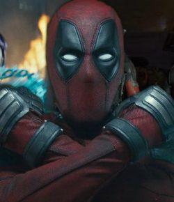 X-Force Memberi Banyak Yang Dibutuhkan Untuk Penulis Untuk Mengetahui Deadpool 3
