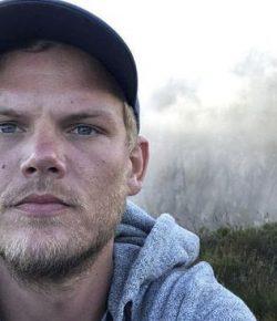 Avicii Dimakamkan di Swedia, 1,5 Bulan Setelah Kematian
