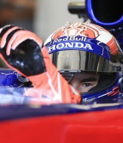 Marquez Ungkap Perbedaan Motor MotoGP dan Mobil F1