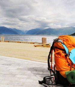 5 Rekomendasi Akomodasi untuk Jenis Perjalanan Berbeda