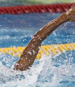 Berita Bintang – Renang Indonesia Buka Peluang Raih Medali Asian Para Games 2018