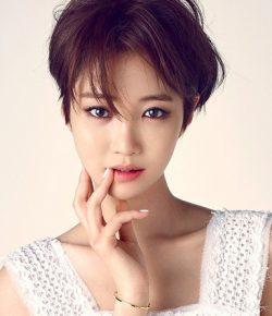 Berita Bintang – Go Jun Hee Miliki Kekuatan Supranatural dalam Possessed