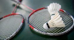 Berita Bintang –  Hasil Lengkap Wakil Indonesia di Hari Keempat Denmark Open 2018