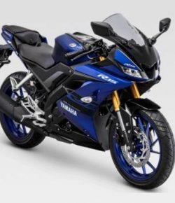 Berita Bintang – Sebelum Membeli, Intip Kelebihan dan Kekurangan Yamaha R15