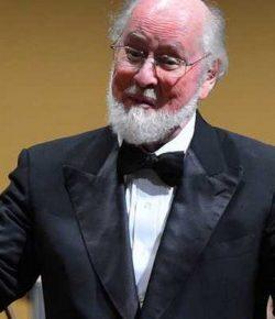 Berita Bintang – Pulih dari Sakit, Komposer Star Wars John Williams Siap Beraksi