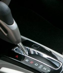 Berita Bintang – Punya Mobil Bertransmisi CVT, Hati-Hati Ganti Olinya