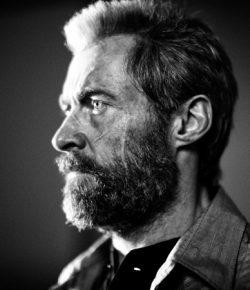 Berita Bintang – Sempat Tak Tahu Sosok Wolverine, Hugh Jackman Malu