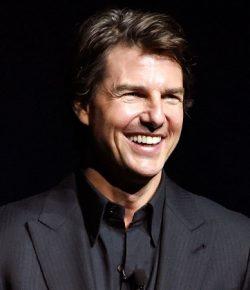 Berita Bintang – Tom Cruise 'Dipecat' sebagai Jack Reacher karena Tinggi Badan