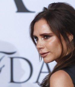 Berita Bintang – Tur Tanpa Victoria Beckham, Ini Penjelasan Personel Spice Girls