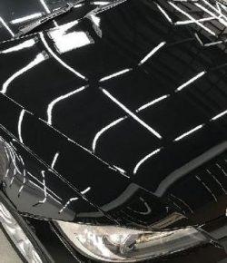 Berita Bintang – Bikin Mobil Selalu Terlihat Bersih Mengkilap, Berapa Biayanya?