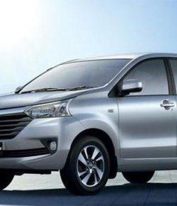 Berita Bintang – Kapan Toyota Avanza Terbaru Meluncur?