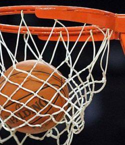 Berita Bintang – NBA: Raptors Menang Dramatis Saat Dijamu Heat
