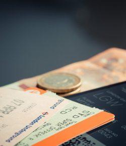 Berita Bintang – Gonjang-ganjing Tarif Maskapai Penerbangan Domestik, Bagaimana Fakta Sebenarnya?