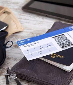 Berita Bintang – Menilik Harga Tiket Pesawat Domestik yang Dikabarkan Naik
