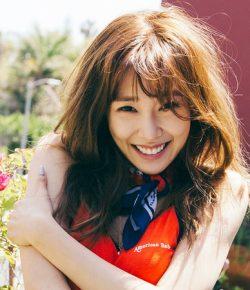 "Berita Bintang – Sukses Solois, Tiffany ""SNSD"" Masuk Nominasi iHeartRadio Awards 2019"