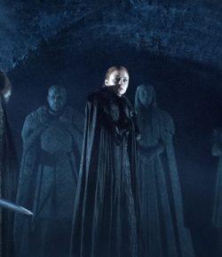 Berita Bintang – Teaser Trailer Game of Thrones Makin Bikin Penggemar Penasaran