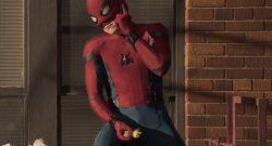 Berita Bintang – Teori Baru Avengers: Endgame dari Trailer Spider-Man: Far From Home