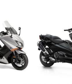 Berita Bintang – Yamaha Indonesia Recall TMax, Ini Penyebabnya