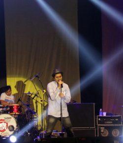 Berita Bintang – Alasan Sheila On 7 Kerap Gunakan Theme Song Game PUBG saat Show