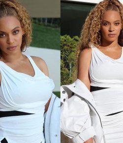Berita Bintang – Diam-Diam Beyonce Siapkan Album Baru Bertemakan Perempuan