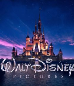 Berita Bintang – Gelontorkan Dana Rp1 Kuadriliun, Disney Sah Akuisisi Fox