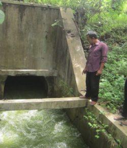 Berita Bintang – Objek Wisata Susur Terowongan Menembus Bukit, Bakal Ada di Klaten