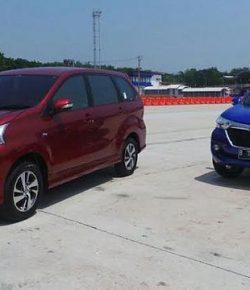 Berita Bintang – Penjualan Toyota Avanza Bekas Dikalahkan oleh Mobil Diesel
